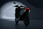 hero-motocorp-invests-27m-in-bengaluru-based-ather-energy