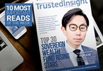 Access here alternative investment news about 10 Most Important Reads Of The Week - Oct 28, 2016