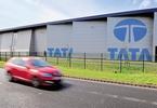 tata-steel-assures-investors-on-european-business-sale-plans