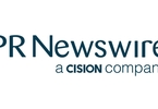 avizia-receives-6m-from-healthquest-capital-and-newyork-presbyterian