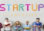 india-allows-startups-to-raise-up-to-3m-each-via-ecbs