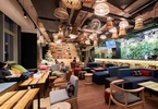 gaw-capital-invests-in-chinese-co-working-space-firm-naked-hub