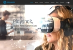 playsnak-closes-13m-seed-from-k-cube-ventures