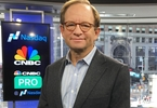 steve-rattner-on-the-investing-landscape-after-the-election