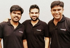 zarget-scores-6m-from-sequoia-india-accel-and-matrix