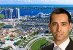 black-lion-scoops-up-north-palm-beach-mixed-use-center-for-14m
