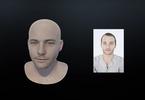 oben-raises-77m-to-speed-up-development-of-3d-vr-avatar
