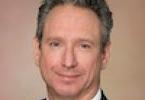 hedge-fund-litigator-melnick-joins-murphy-mcgonigle