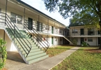 new-york-based-firm-acquires-florida-multi-family-unit