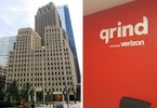 verizon-leverages-office-assets-to-join-co-working-craze