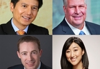 Access here alternative investment news about October People Moves: Sovereign Wealth Fund's Hiring Spree; Sequoia's First Female Partner