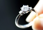 bain-bow-street-to-buy-online-jeweler-blue-nile-in-500m-cash-deal