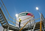 Access here alternative investment news about Puma Energy Acquires BP Terminal In Northern Ireland