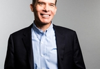 madrona-ventures-partner-seattle-will-shape-the-future-of-tech-innovation