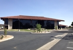 broe-real-estate-group-sells-14m-tempe-office-asset