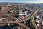 alliance-acquires-site-for-pearl-district-apartments-in-portland