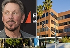 invesco-to-sell-la-office-building-to-oracle-for-368m