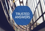 Access here alternative investment news about Trusted Answers: How Can We Improve Gender Equality In Institutional Investing?
