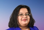 Access here alternative investment news about Will New Investment Vehicles Create More Problems Than They Solve? | Exclusive Q&A With CIO Dhvani Shah, Illinois Municipal Retirement Fund