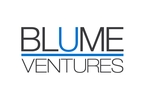 taizo-son-invests-in-blume-ventures-signaling-strengthening-indian-vc-market