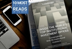 Access here alternative investment news about 10 Most Important Reads Of The Week - June 9, 2017