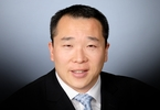Access here alternative investment news about Institutional Investing Shaped By Human Behavior | Exclusive Q&A With Clark Cheng, CIO Of Merrimac
