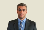 Access here alternative investment news about Texas Municipal Retirement System Is Betting On Smaller, Emerging Managers | Christopher Schelling, Director Of PE | Q&A