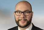 robert-c-lee-director-of-hedge-funds-employees-retirement-system-of-texas-exclusive-qa