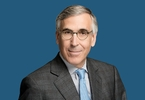 Access here alternative investment news about Robert Wood Johnson Foundation Is Building A 'Culture Of Health' While Generating Investment Returns | Brian O'Neil, Chief Investment Officer | Q&A