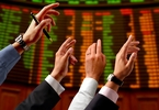 Access here alternative investment news about The 2020 SPAC Boom