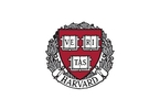 Access here alternative investment news about The Top CEO Candidates For The Harvard Endowment