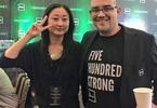 500-startups-reveals-return-data-to-raise-4th-fund
