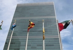 Access here alternative investment news about United Nations Names New CIO, Trusted Insight Predicted It