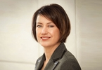 kim-walker-chief-investment-officer-washington-university-investment-management-company-exclusive-qa