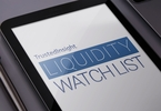 Access here alternative investment news about Liquidity Watch List: 2 Software Startups Prime For IPO