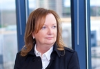 Access here alternative investment news about Mary Cahill, CIO Of Emory University, To Retire