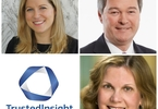Access here alternative investment news about New Year, Fresh Start For Endowment, Pension CIOs; Greylock Hires Star Entrepreneur: December People Moves