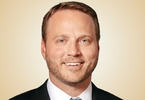 Access here alternative investment news about Why LPs Should Utilize Upstream Oil & Gas Assets | Edward Geiser, Managing Partner, Juniper Capital Advisors | Exclusive Q&A