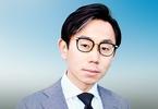 yup-kim-senior-portfolio-manager-alaska-permanent-fund-corporation-exclusive-qa