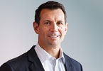 Access here alternative investment news about The 'Last' Return-Seeking Corporate Pension In America | 5 Qs With Brian Pellegrino, CIO Of UPS Group Trust