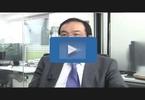 how-long-can-hedge-funds-benefit-from-abenomics-masahiro-koshiba
