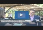 Access here alternative investment news about Brandon Doyle interviewed on CNBC Africa, Closing Bell West Africa