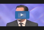 Access here alternative investment news about Chris Mackay on The Benefits of Hedge Funds