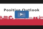 a-new-outlook-for-uk-real-estate