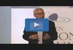 david-rubenstein-disrupts-the-private-equity-world