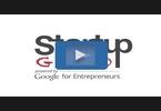 startup-grind-sacramento-with-lokesh-sikaria