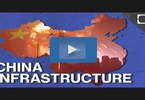 why-is-chinas-infrastructure-so-dangerous