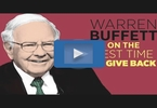 warren-buffett-when-to-give-away-your-money