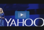 a-look-at-activist-behind-starboards-letter-to-yahoo