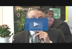 cbre-global-investors-bas-tiemstra-on-key-factors-driving-investment-in-european-retail-property